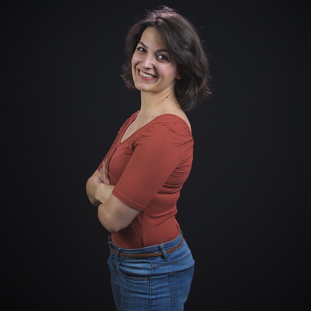 Véronique Hatat