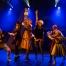 Comment jouer son spectacle au Festival OFF d'Avignon ? 1