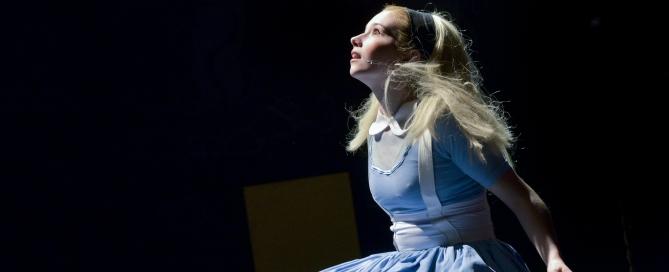Alice au pays des merveilles, de Lewis Carroll à la pop culture
