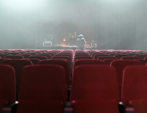 Coronavirus : quelles aides financières pour les professionnels du spectacle vivant ?