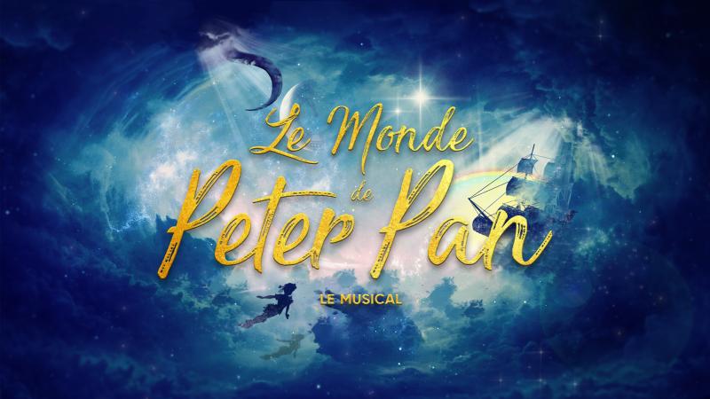 Le Monde de Peter Pan (banner UHD)